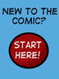 New to the Comic? Start here!